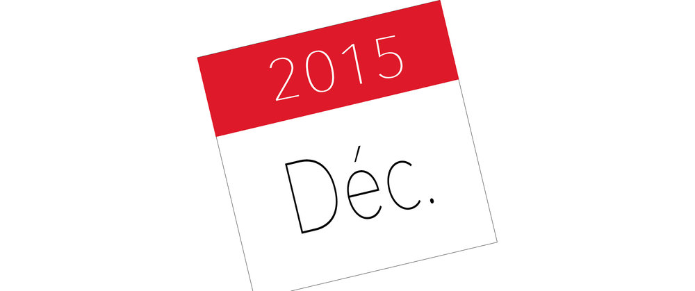 calendrier-site-dec-2015.jpg