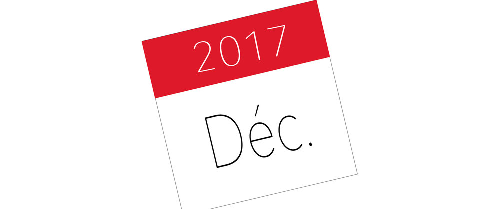 calendrier-site-dec-2017.jpg