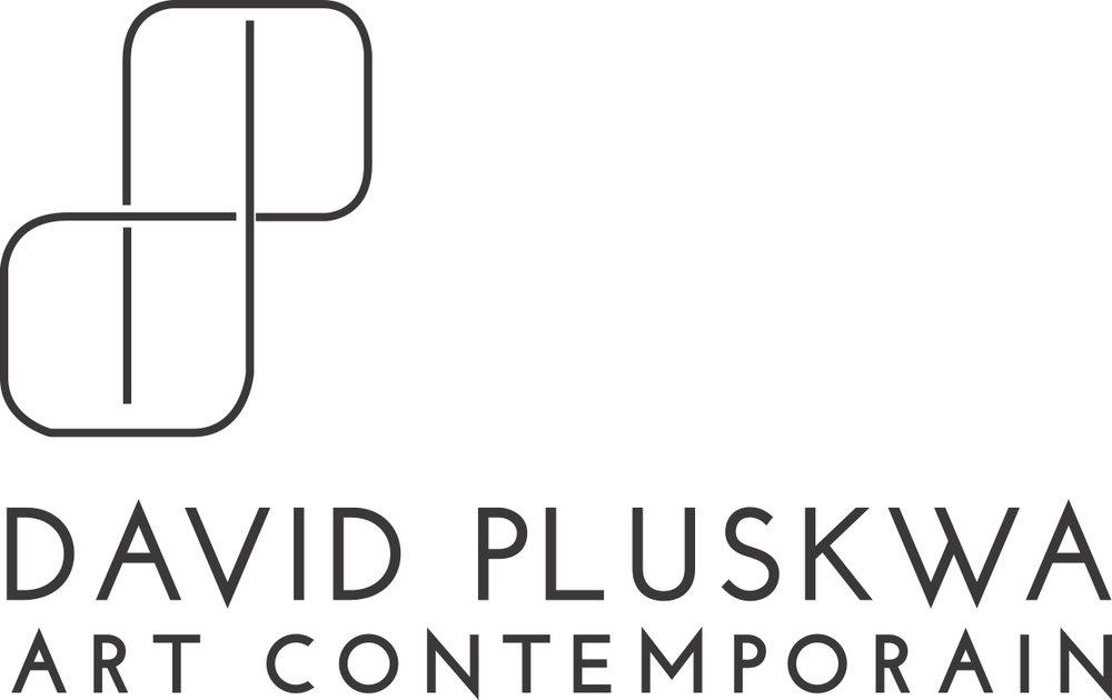 cipre_artiste_sculpteur_logo_galerie_david_pluskwa.jpg