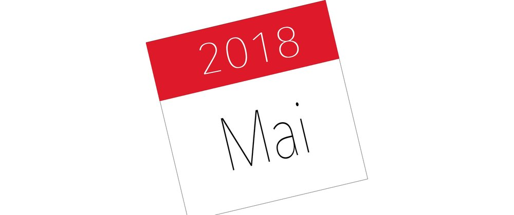 calendrier-site-mai-2018.jpg