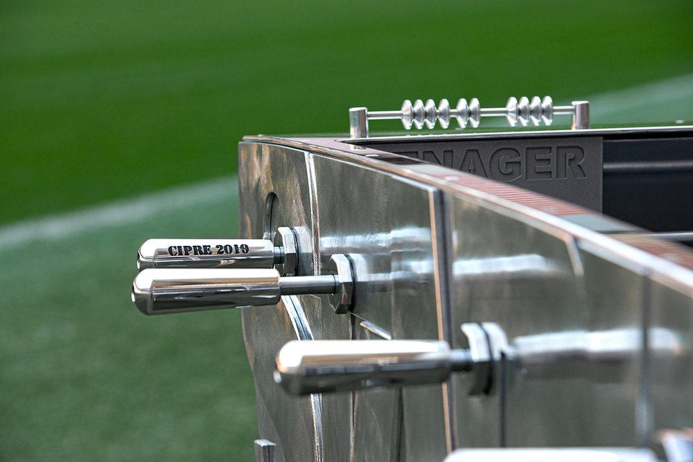 cipre_artiste_sculpteur_6_detail__nicois_baby_foot_aluminium_stadium_stade_allianz_riviera.jpg
