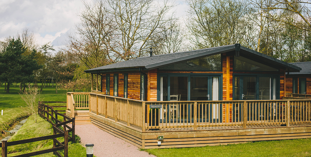 laceby-manor-golf-club-manor-lodges