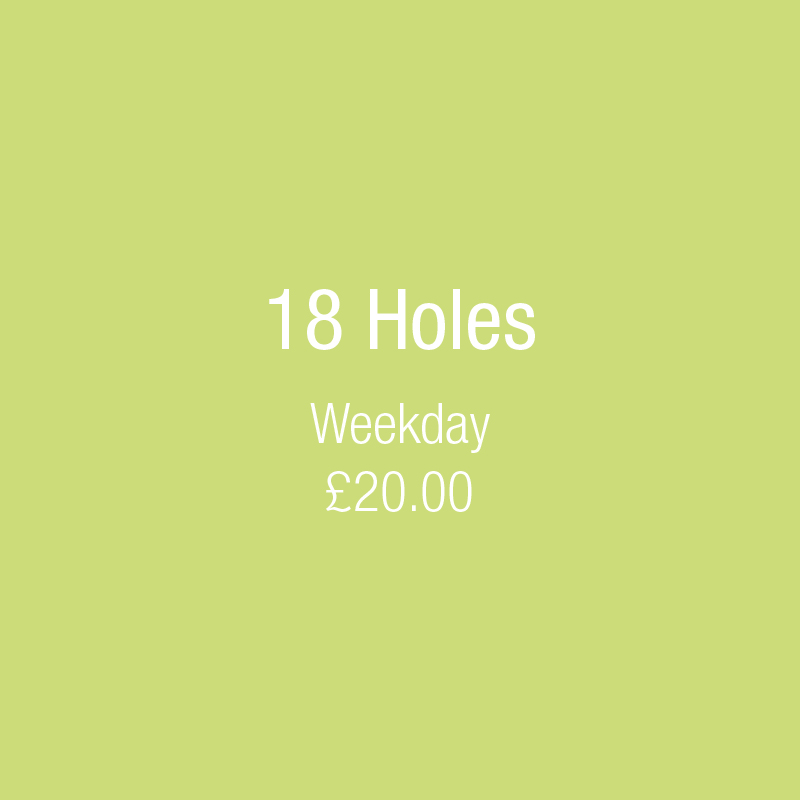laceby-manor-golf-club-society-green-fees-weekday.jpg