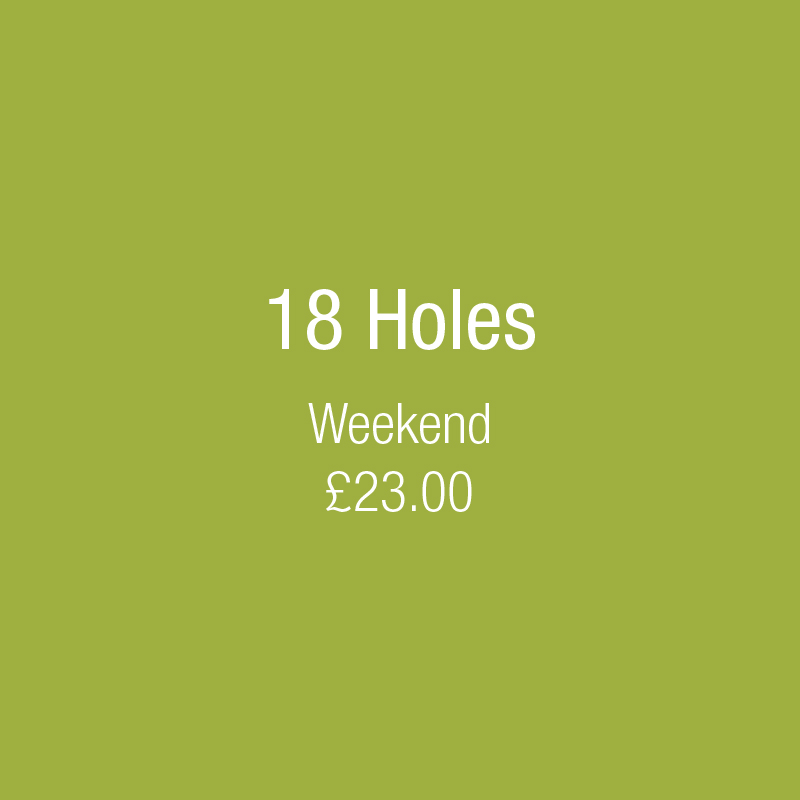 laceby-manor-golf-club-society-green-fees-weekend.jpg