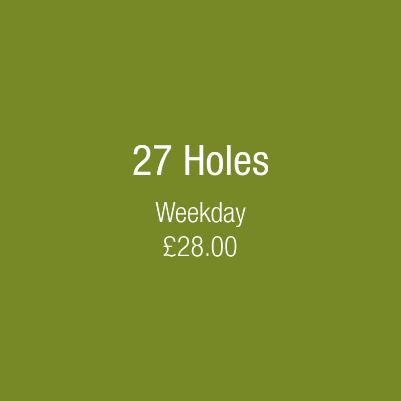 laceby-manor-golf-club-society-green-fees-27-holes-weekday.jpg
