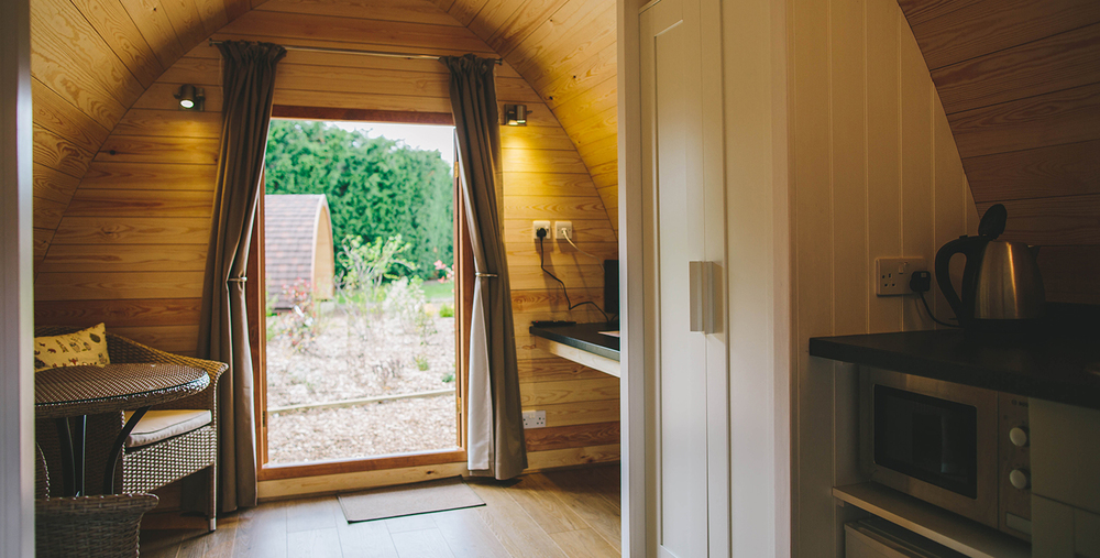 laceby-manor-golf-club-pod-interior
