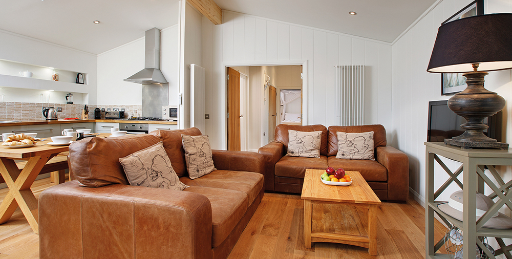 laceby-manor-golf-lodge-interior