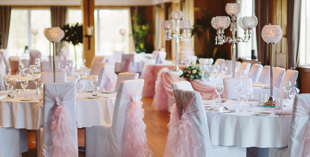 laceby-manor-golf-club-the-manor-restuaurant-weddings