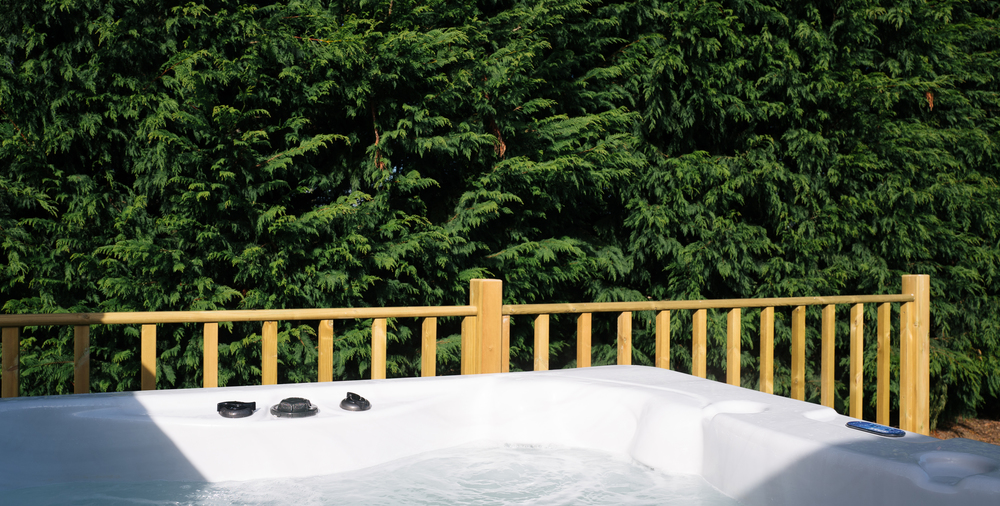 laceby-manor-golf-club-pod-hot-tub