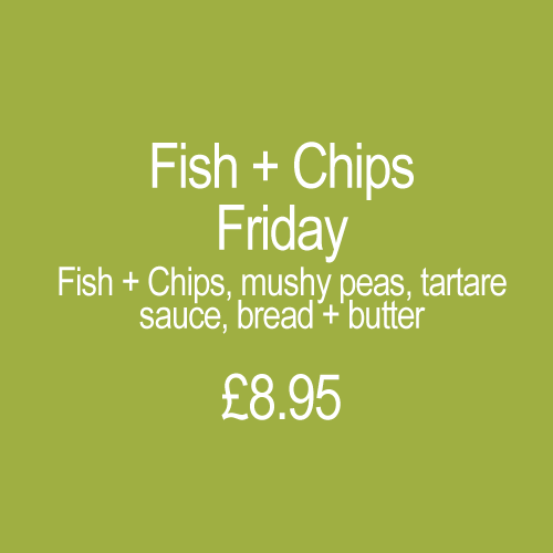 Fish-and-Chips-Friday.png
