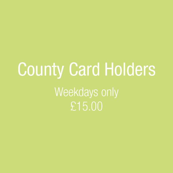 laceby-manor-golf-club-green-fees-county-card-holders.jpg
