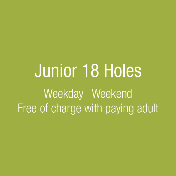 laceby-manor-golf-club-green-fees-junior-18-holes.jpg