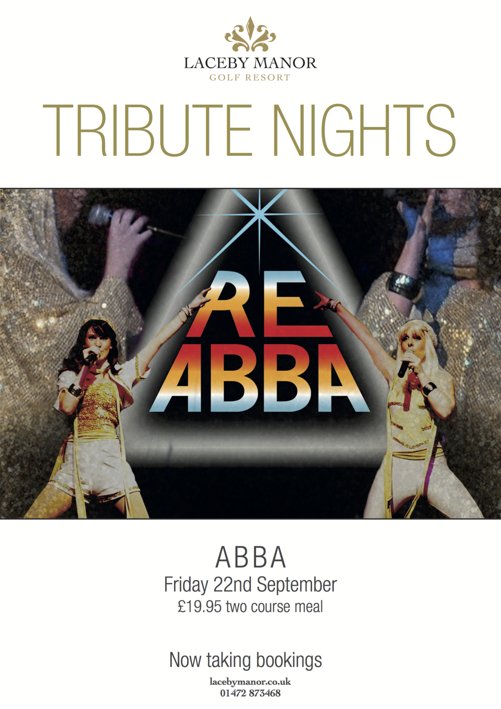 laceby-manor-golf-club-abba-tribute-night.png