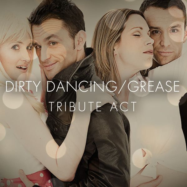 XMAS-Party-Nights-DirtyDancing_Grease-2017-600x600px-AD.jpg