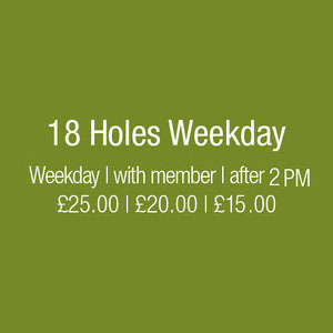 laceby-manor-golf-club-green-fees-18-holes-weekday.jpg