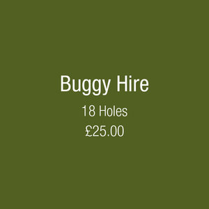 laceby-manor-golf-club-green-fees-buggy-hire.jpg