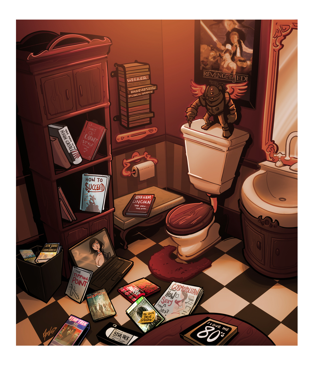 bioshockbathroom_large.jpg