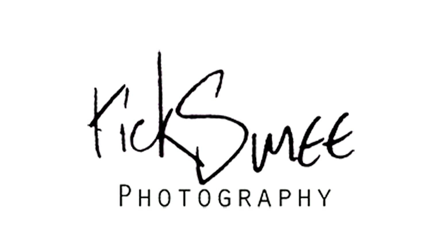 Rick Smee Photography