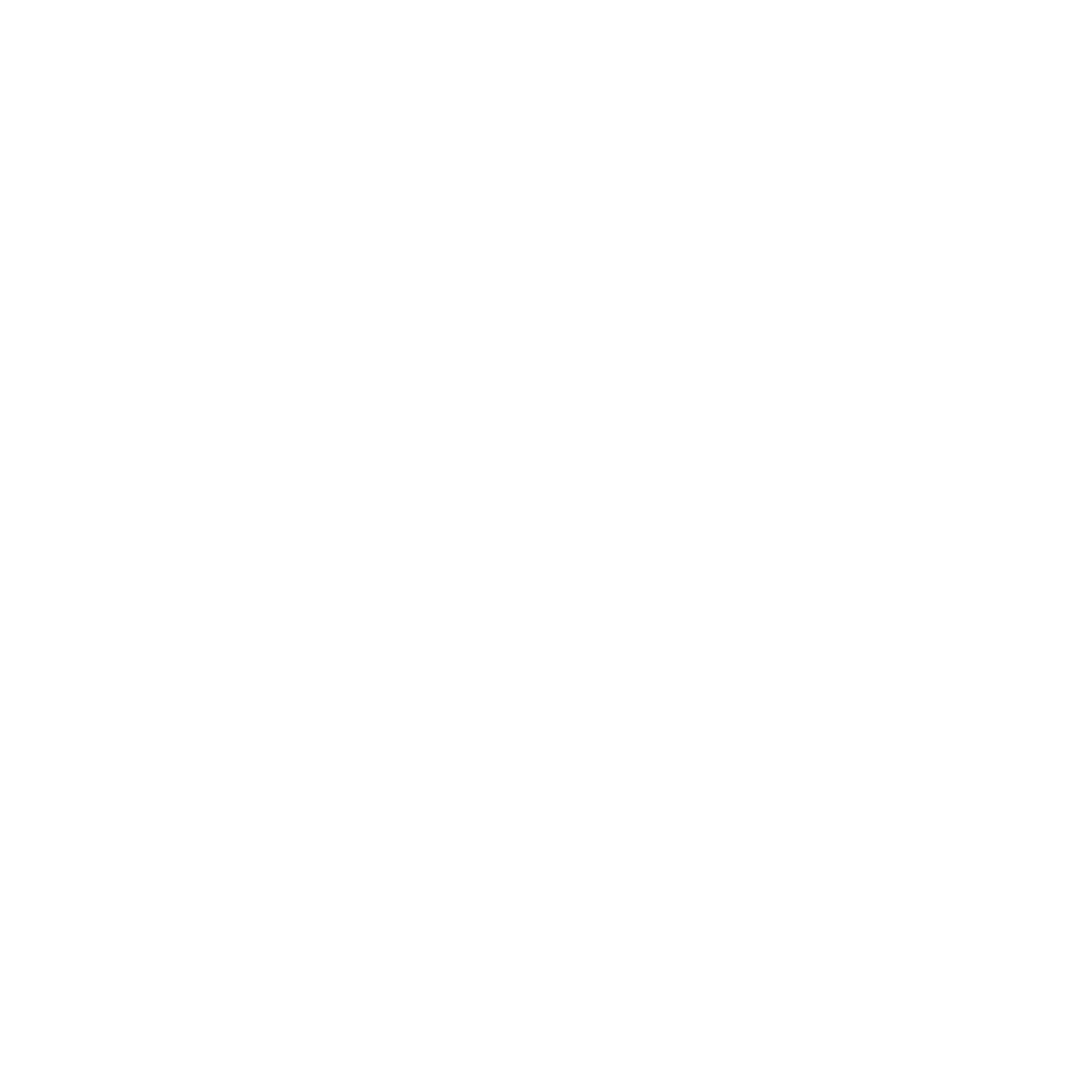 PinpointBPS® | Helping your lab make smarter operational decisions, faster