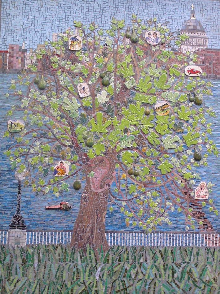 Tree-of-Life-710x950.jpg