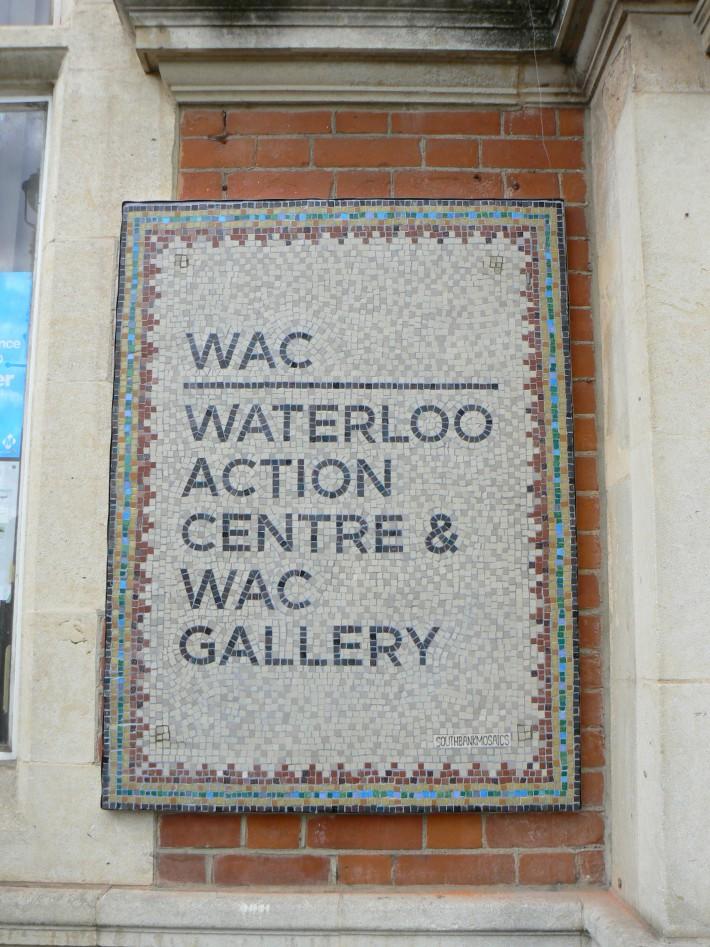 WAC-sign-710x947.jpg