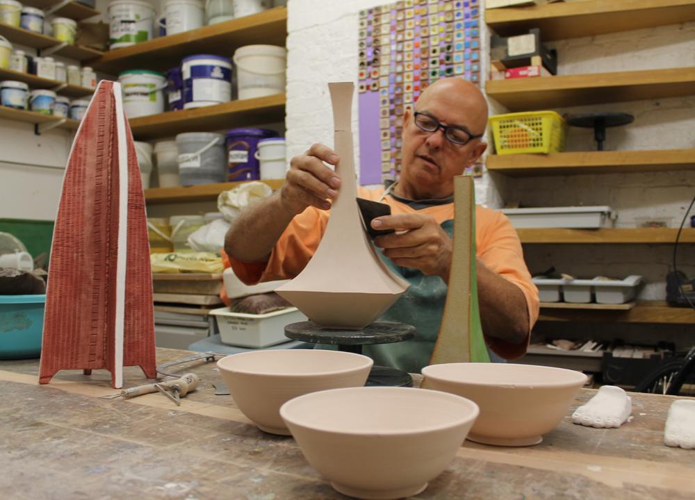 Ceramic course- 2s.jpg