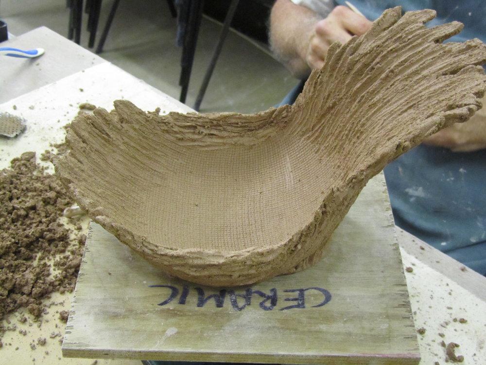 ceramica mario 2.jpg