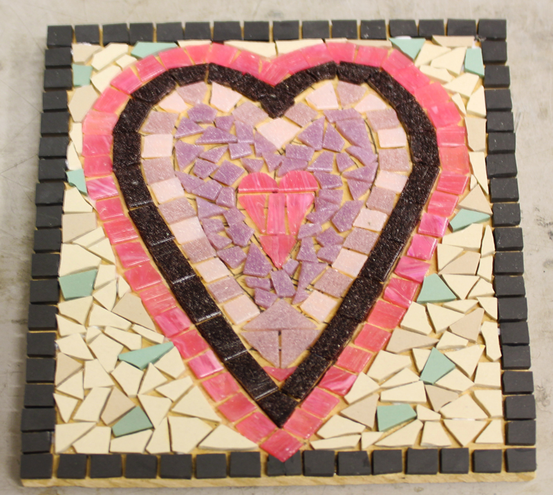 heart-mosaic-small.jpg