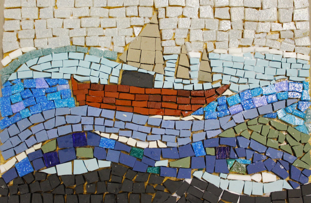 Boat-mosaic_unfinished.jpg