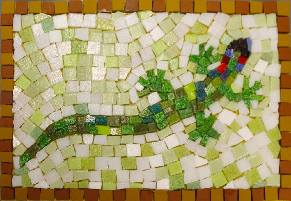 reptile-mosaic1.jpg