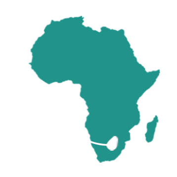 Africa-340px.png