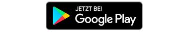 google-play_ger.jpg
