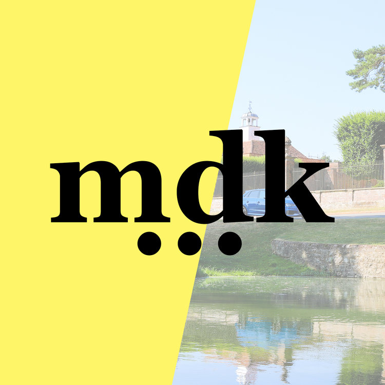 MDK | Photography