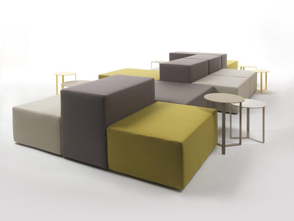 Lounge_Yellow_5.jpg