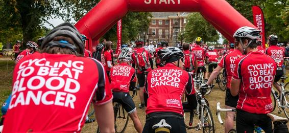 london-bikeathon-last-minute-fundraising-blog-2.jpg