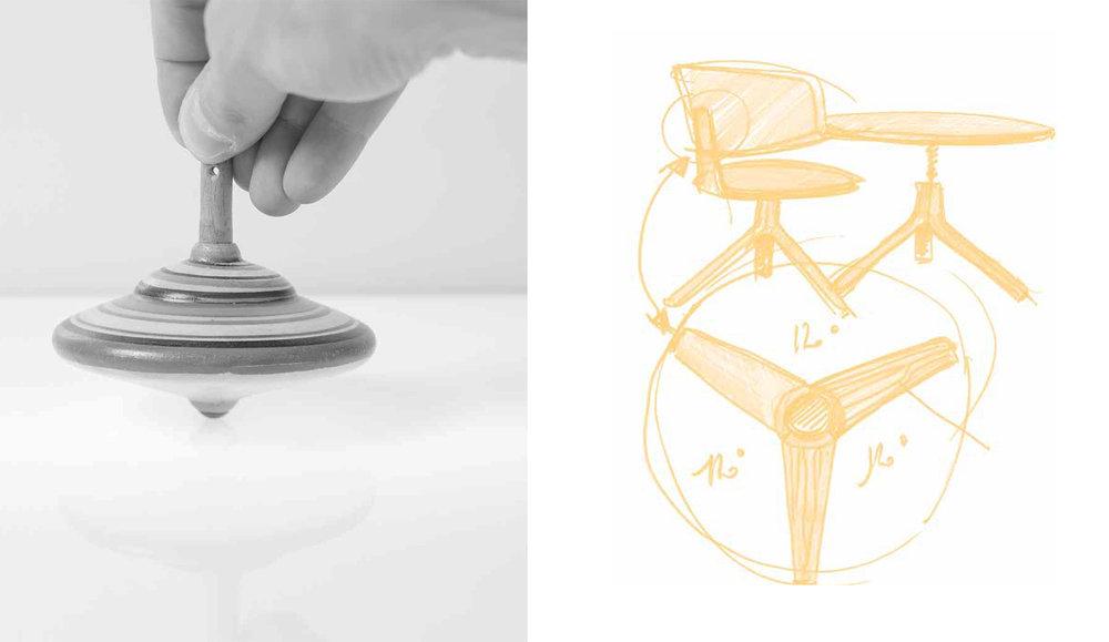 Pivot Sketch 4.jpg