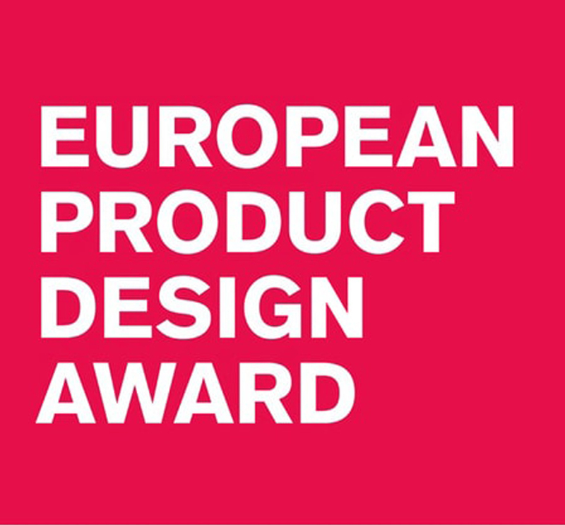 European_Product_Design_Award.jpg