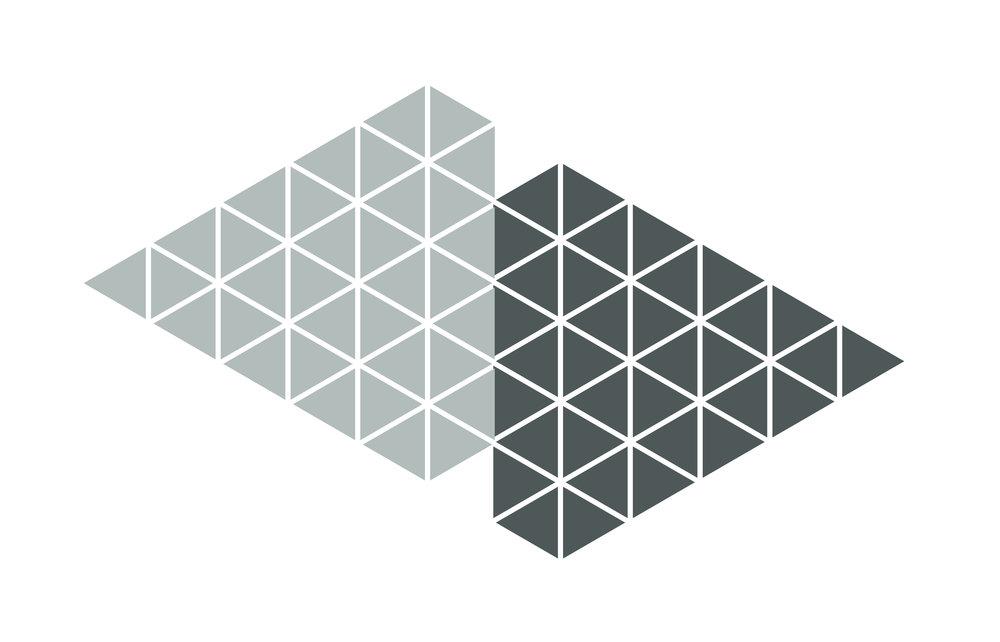 Losange Concept3.1.jpg