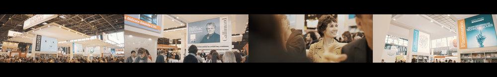 Gallimard.jpg