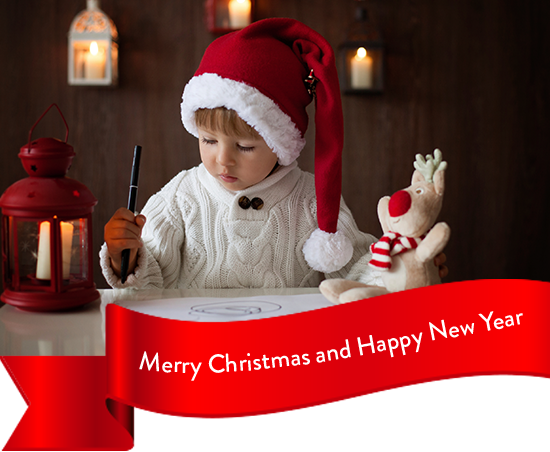 Eco Group Services would like to thank you for your wonderful support in 2017 and we would like to take this opportunity to wish you a very     Happy Christmas and a prosperous New Year.    This Christmas we have made a donation to  ISPCC Childline  to help keep their vital listening service available 24 hours a day for children across Ireland.