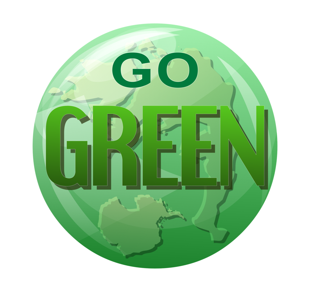 green-1357925_1920.png