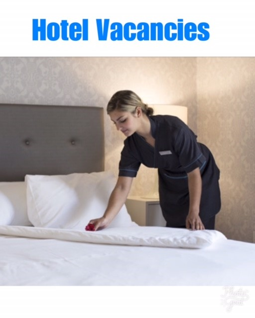 hotel vacancies.jpg