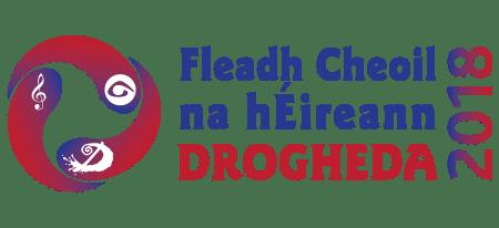 fleadhcheoil-logo-2018.png