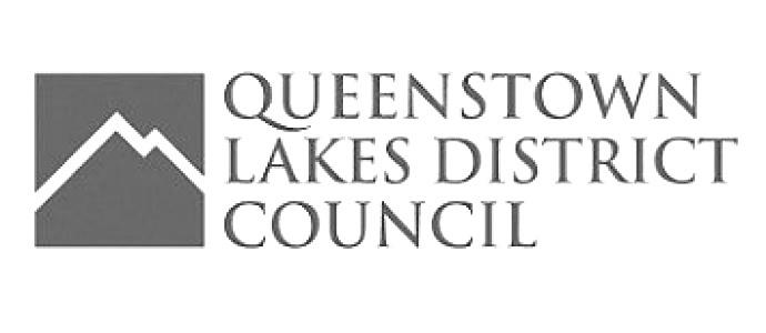 lakes council.jpg