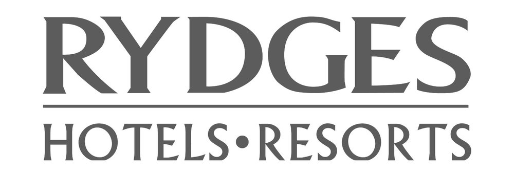 Rydges-Hotels-Resorts.jpg