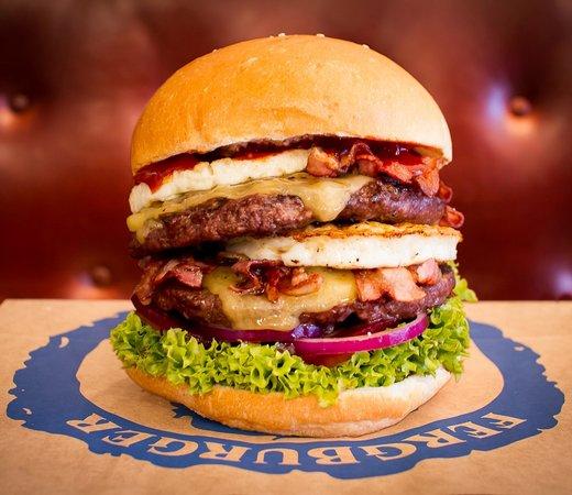 fergburger2.jpg