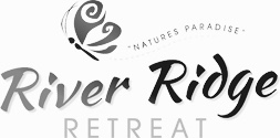 river ridge retreet logo 2.jpg