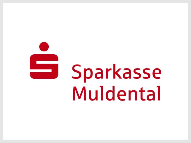 SSBL_Partner_SPK.jpg