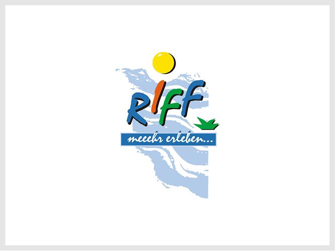 SSBL_Partner_Riff.jpg