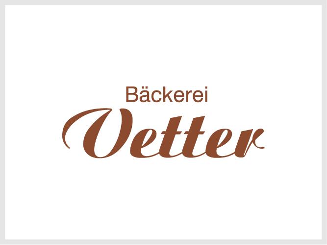 SSBL_Partner_Vetter.jpg
